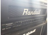 Randall RH200SC (96314)