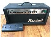 Randall RH50T