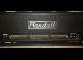 Randall RM 100 B