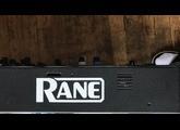 Rane Sixty-Two