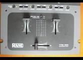 Rane TTM 56S