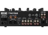 RANE TTM57 MK2