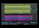 Raw Material Tracktion