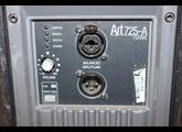 RCF ART 725-A