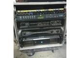 RCF HC 3200