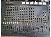 RCF MB12N251