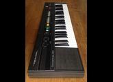 Realistic Concertmate-650