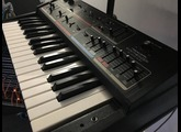 Realistic Concertmate MG-1