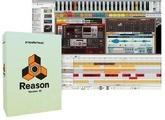 Reason Studios Reason 10