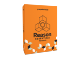 Reason Studios Reason 9 Essentials