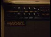 Rebel K60AM