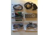 Red Sound Systems SoundBite MICRO