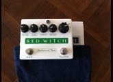 Red Witch Pentavocal Trem