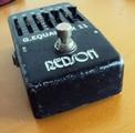 Redson G Equalizer 11
