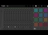 Reflekt Audio TXR1