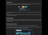 reFX Nexus 3