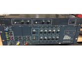 Regiscene VZ20 Multiband Combiner