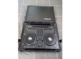 Reloop BeatPad