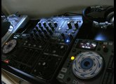 Reloop Mix Station