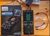 Reloop Mixtour