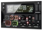 Reloop RMP-1700 RX
