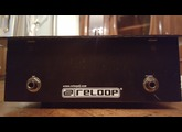Reloop RMX-30 BPM Blackfire Edition