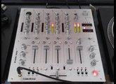 Reloop RMX 40 BPM