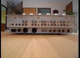 Reloop RMX-40 DSP Ltd.