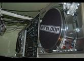 Reloop RP-5000 MKII