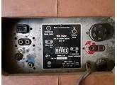 Renkus-Heinz SSD 3300