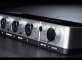 Resident Audio T-10