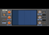 Retouch Control Slider Pitch Surface