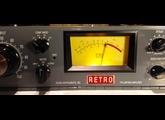 Retro Instruments 176 Tube Limiter