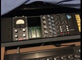 Retro Instruments Doublewide