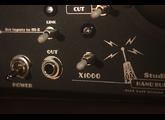 Retro Mechanical Labs EFC Studio