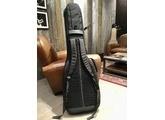 Reunion Blues Continental Bass