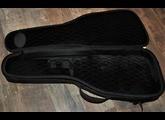 3823-3-fender-custom-shop-reunion-blues