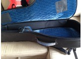 Reunion Blues RB2 Continental Dreadnought Guitar Case