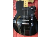 Reverend Club King 290