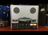 Revox PR99 MkIII (89330)