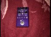 Revv Amplification G3 Pedal (74754)