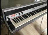 Rhodes Amplification Dyno my piano