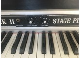 Rhodes Mark II Stage 88