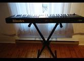 Rhodes Model 660