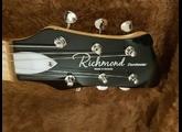 Richmond Dorchester