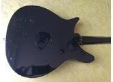 Rickenbacker 325 V63 JG