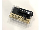 Rio Grande Pickups Muy Grande Single Coil