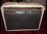 Rivera M60-212 Anniversary (78564)