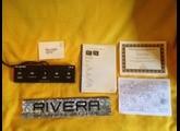 Rivera M60-212 Anniversary (99189)