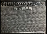 Rivera R Series R100-212 Hundred Duo Twelve